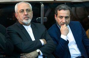 وزارت خارجه تعصب دیپلماتیک را از غربیها بیاموزد/ ۴ ماه از بازداشت دیپلمات ایرانی گذشت
