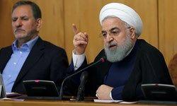آمریکا کارهایی که قرار بود آبان انجام دهد، شهریور و مهر انجام داد/ قیمت ارز باید واقعی بماند