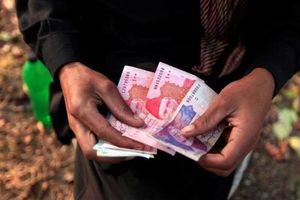 آیا ایران به سرنوشتِ خاکستریِ پاکستان در FATF دچار میشود؟ +عکس