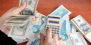 چرا نرخ دلار عمدا بالا نگه داشته شده است؟
