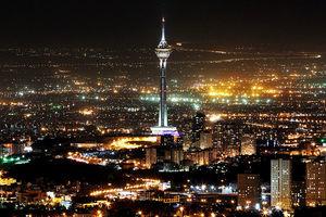 علت نامگذاری ۱۴ مهر به نام روز تهران چیست