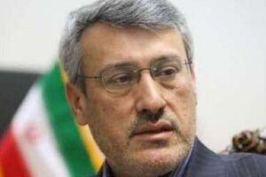 هشدار ایران به سازمان بین المللی دریانوردی