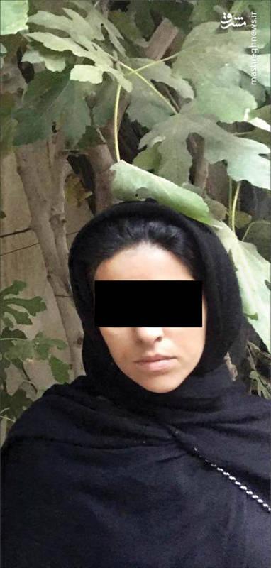اعترافات زنی که جسد شوهرش را در خانه دفن کرد