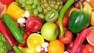افراد کمخون سحری چه بخورند؟