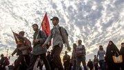 ۴۰ نکته ضروری برای زائران ایرانی اربعین