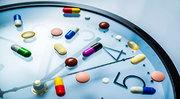 بهترین زمان مصرف ویتامینها چه زمانی است؟