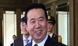 علت دستگیری رئیس اینترپل مشخص شد