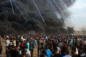 توافق اولیه برای «آتشبس» در غزه