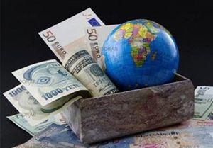 کاهش ۶۸.۳ درصدی سرمایه گذاری خارجی در صنعت +جدول