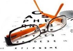 """۱۰ راهکار برای """"تقویت چشم و بینایی"""""""