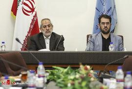 آخرین وضعیت متهم پرونده سکه ثامن به روایت دادستان تهران