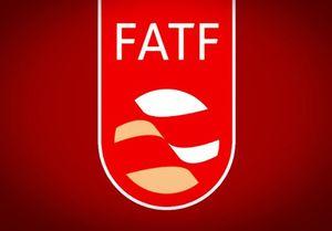 سازوکار پیچیده خروج ایران از لیست سیاه FATF