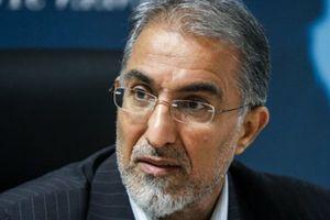 راغفر: سوء مدیریت دولت علت آشفتگی بازار و توزیع است