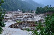 پیشبینی بارش باران در ۱۴ استان