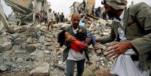 بازی کثیف عربستان برای فرسایشی کردن جنگ یمن