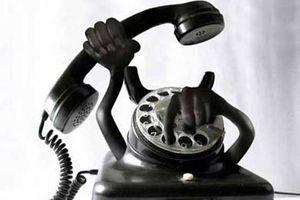 قطع خط تلفن هزاران کسب و کار ایرانی در سال رونق تولید!