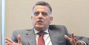 سفر محرمانه مدیرکل امنیت عمومی لبنان به اردن