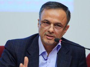 مذاکره روحانی با رزمحسینی برای تصدی وزارت صنعت