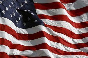 آمریکا هنوز در ۱۸ کشور جهان سفیر ندارد