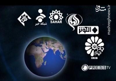حمله سعودیها برای نابودی العالم