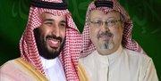 خاشقچی فریب سفیر عربستان در آمریکا را خورد