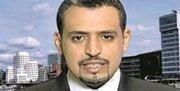 شاهزاده سعودی، مردم عربستان را به قیام دعوت کرد