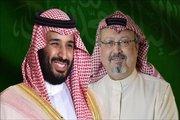 سناتور آمریکایی: عربستان قاتل خاشقجی است