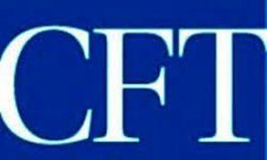 موافقان CFT چرا از افشای نام خود میترسند؟