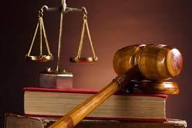 صدور حکم اعدام دو اخلال گر اقتصادی