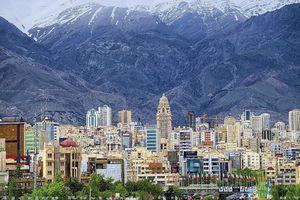 مسکن/ شمال تهران