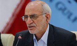 استاندار تهران: امنیت کشور مدیون ناجاست