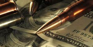 بانکهای ایران مجری تحریمهای آمریکا شدند