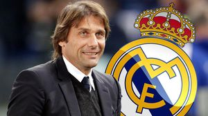 تکذیب شایعه تماس رئال مادرید با کونته