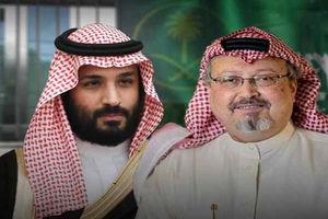 ترورهای سیاسی عربستان از اولین دولت سعودی تا کنون