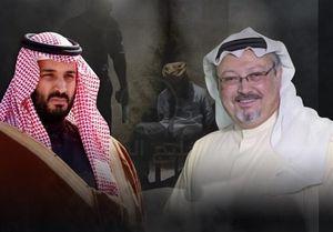 لیست بلند بالای هزینههای آقای ولیعهد/ «خاشقجی» ضربه آخر را به بن سلمان میزند؟