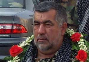 ماجرای حلالیتطلبی شهید حادثه تروریستی اهواز قبل از شهادت