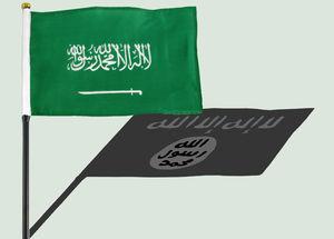 صنعاء: ائتلاف سعودی داعش و القاعده را به خدمت گرفته