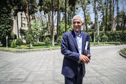 افشانی چه زمانی شهرداری تهران را ترک میکند؟