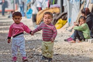 فیلم/ تاریخچه انتخاب روز جهانی کودک