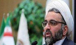 رئیس دانشگاه امام صادق (ع) تغییر کرد