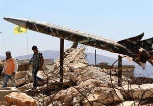کارشناس صهیونیست: حزبالله میتواند اسرائیل را به قرون وسطا برگرداند