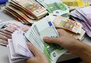 پول نمایه