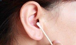 چگونه بفهمیم دچار کم شنوایی شدهایم؟