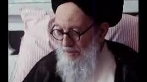 کمک مالی رژیم پهلوی به سید کاظم شریعتمداری برای تاسیس دارالتبلیغ