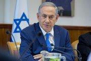 عقبنشینی نتانیاهو در برابر هشدار حماس