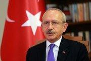 قلیچدار اوغلو: سفیر عربستان را از ترکیه اخراج کنید