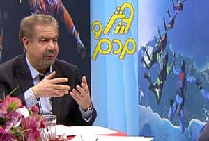 فیلم/ خاطره مرحوم شفیع از دیدار با امام خمینی(ره)