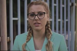 بازداشت مظنونین به قتل خبرنگار جوان بلغارستانی