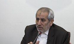 شرط عفو بابک زنجانی/ چرا توزیع گوشت از سوی دولت متوقف شد