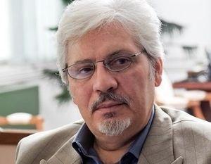 دستور توقیف ۵ میلیارد دلار ایران در ایتالیا لغو شد
